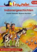 Indianergeschichten [GER]