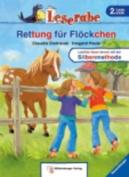 Rettung Fur Flockchen [GER]