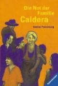 Die Not Der Familie Caldera [GER]