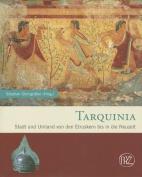 Tarquinia [GER]