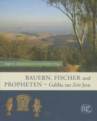 Bauern, Fischer Und Propheten [GER]