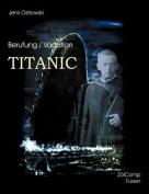 Berufung Titanic [GER]