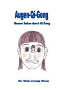 Augen Qi Gong [GER]