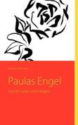 Paulas Engel [GER]