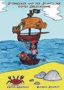St Beecker Und Der Schatz Der Roten Seeschlange [GER]