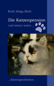 Die Katzenpension [GER]