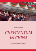 Christentum in China [GER]