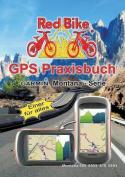 GPS Praxisbuch Garmin Montana - Serie [GER]