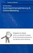 Suchmaschinenoptimierung & Online-Marketing [GER]