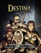 Destiny Dungeon [GER]