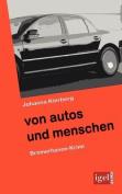 Von Autos Und Menschen [GER]