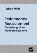 Performance Measurement [GER]