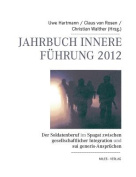 Jahrbuch Innere F Hrung 2012 [GER]