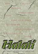 Halal 2 [GER]