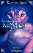 Wolfsangerin [GER]