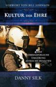 Culture of Honor (German) [GER]
