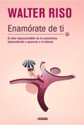 Enamorate de Ti [Spanish]