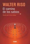 El Camino de los Sabios [Spanish]