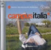 Campus Italia: CD-audio (2) 1