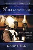 Culture of Honor (Dutch) [DUT]
