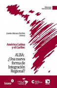 America Latina y El Caribe [Spanish]