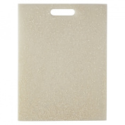 Architec Eco Smart Polypaper Recycled Cutting Board