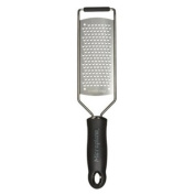 Microplane Coarse Grater Soft Touch