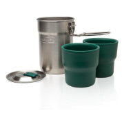 Stanley Adventure Cooker and Cups