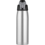 Thermos 710ml Stainless Steel Vacuum Insulated Hydration Bottle