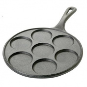 Bethany Housewares 365 14L Plett Pan