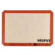 Silpat Baking Sheet – 29.5cm x 41.9cm