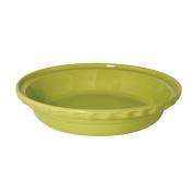 Chantal Deep Pie Dish - Green