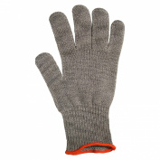 Kapoosh Cut Glove - Grey