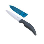 Jaccard Ceramic 10.2cm Utility Knife