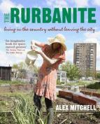 Rurbanite Handbook