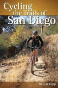 Cycling the Trails of San Diego
