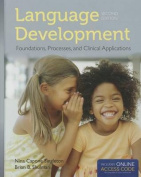 Language Development with Access Code