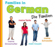 Families in German [MUL]
