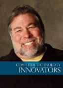 Computer Technology Innovators