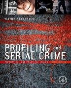 Profiling and Serial Crime