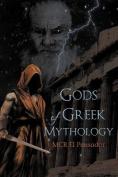 Gods of Greek Mythology