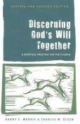 Discerning God's Will Together