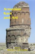 Armenian Kars and Ani