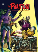 The Phantom The Complete Series