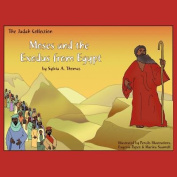 Moses and the Exodus from Egypt
