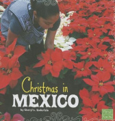 Christmas in Mexico (First Facts