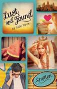 Lust and Found (Smitten)