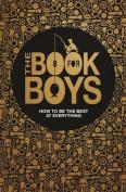 Boys' Book
