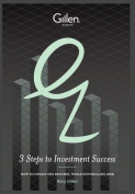 3 Steps to Investment Success