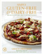 Simply Gluten-Free and Dairy Free